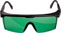 Защитные очки Bosch 1.608.M00.05J