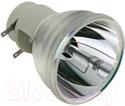 Лампа для проектора Vivitek 5811100876-SVK-OB