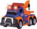 Автовоз игрушечный Dickie Эвакуатор / 203413578