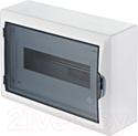 Бокс пластиковый Elektro-Plast Eco Box 2503-01