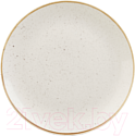 Блюдо Churchill Stonecast / SWHSEV121