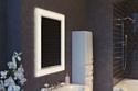 Зеркало 1Марка Brilliant/Cristal / У51937