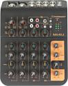 Микшерный пульт Audiophony Mi4U