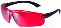 Защитные очки ADA Instruments Visor Red Laser Glasses / А00126