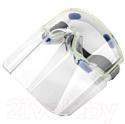 Защитная маска Sturm! 8050-05-04