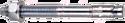 Анкер клиновой Sormat S-KA 16 / 00176
