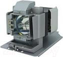 Лампа для проектора BenQ 5J.JDT05.001-OB