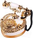 Музыкальная шкатулка Darvish Сувенир Телефон / DV-H-1050