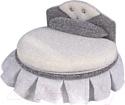 Шкатулка Darvish Кровать DV-H-1362