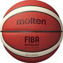 Баскетбольный мяч Molten B7G5000