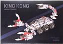 3D-пазл Darvish Автомобиль будущего / DV-T-2207