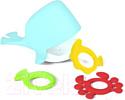 Игрушка для ванной BabyOno Кит Кипер / 883