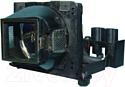 Лампа для проектора Mitsubishi 17VLTXD110LP