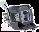 Лампа для проектора Optoma BL-FU190C