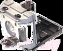 Лампа для проектора Sharp AN-MB60LP