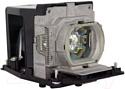 Лампа для проектора Toshiba TLPLW12