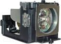 Лампа для проектора Sanyo POA-LMP103
