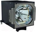 Лампа для проектора Sanyo POA-LMP104