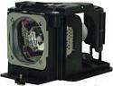 Лампа для проектора Sanyo POA-LMP115