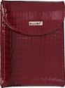 Визитница Ellini CD-64-300
