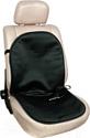 Накидка на автомобильное сиденье AVS HC-167 / 43642