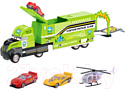 Автовоз игрушечный Huada 1694270-TH8530