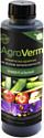 Удобрение AgroVerm Органическое универсальное