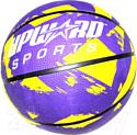 Баскетбольный мяч JL-3710-6