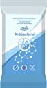 Влажные салфетки, 5 шт. ZALA Joy гигиенические антибактериальные