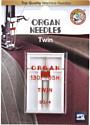 Иглы для швейной машины Organ 1-90/4