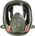 Защитная маска 3M 6800 без фильтра