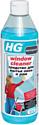 Средство для мытья окон HG 297050161