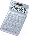 Калькулятор Casio JW-200SC-BU-S-EP
