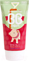 BB-крем Elizavecca Milky Piggy BB Cream SPF50 увлажняющий