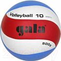 Мяч волейбольный Gala Sport Training Heavy 10 / BV5471S