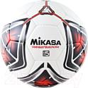 Мяч для футзала Mikasa Regateador5-R