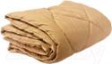 Одеяло Angellini 3с417ш