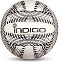 Мяч волейбольный Indigo Surf IN159