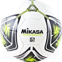 Мяч для футзала Mikasa Regateador5-G