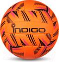 Мяч волейбольный Indigo Sand IN162