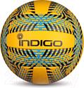 Мяч волейбольный Indigo Relax IN160