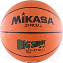 Баскетбольный мяч Mikasa 1159