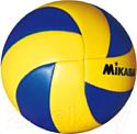 Мяч волейбольный Mikasa Mini MVA1.5