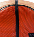 Баскетбольный мяч Molten BGF5X FIBA