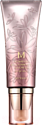 BB-крем Missha M Signature Real Complete SPF25/PA++ No.27 Honey Beige