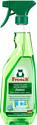 Средство для мытья окон Frosch Лимон