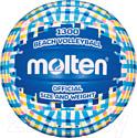 Мяч волейбольный Molten V5B1300-CB