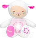 Интерактивная игрушка Chicco Овечка Lullaby / 90901