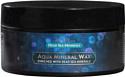 Воск для укладки волос Mon Platin Aqua Mineral Wax