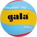 Мяч волейбольный Gala Sport 230 Light 10 / BV5651S